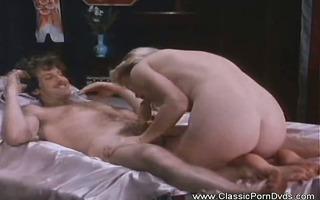 classic golden era porn nurses