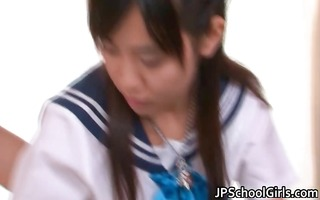 super hawt japanese schoolgirls