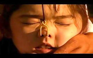 oriental japanese fetish bondage sadomasochism
