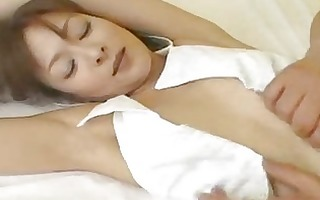 d like to fuck sex aged oriental woman yukari