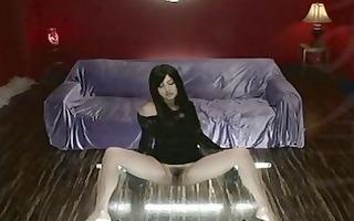 japanese pornstar saori hara 5