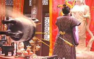 1d sexzen hongkong china taiwan