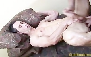 casey darksome blows brenners load