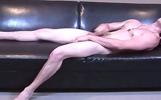 twinks xxx steve let us go of his chisel for a