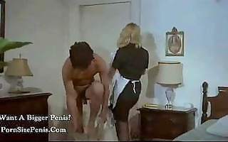 french nubiles vintage part7