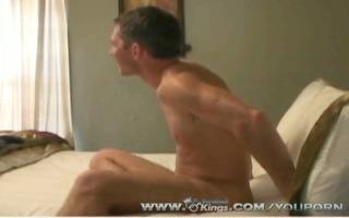 homo sex auditions part 8