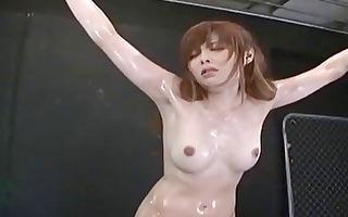 japanese servitude sex and sadomasochism pu...
