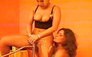 sexy lesbo paramours 41