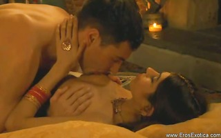 exotic indian sex techniques that is assist