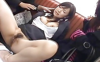 naughty asian schlong rodeo