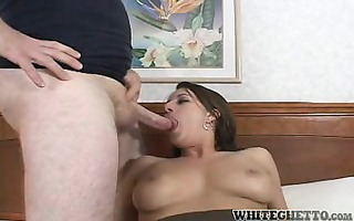 mother fucking gang group-sex #79