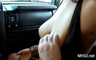 hawt hawt mother i loves fucking younger studs