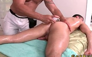 tattooed guy ride cock like a pro part8