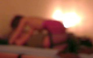 hotel lesbo affair caught on tape