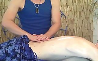 shak wao massage experience 10
