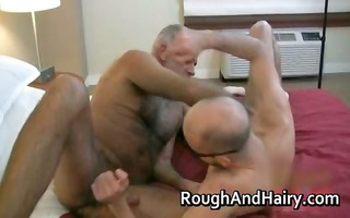 excellent homo some with guys engulfing part4