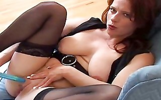 large love bubbles d like to fuck works her twat