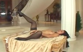tiny oriental d like to fuck fucking in seamed