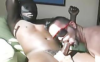 bahamas homosexual fuck fuckfest mandingo