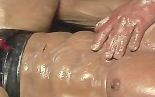 muscledad el bodeep