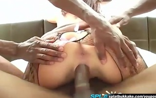 interracial team fuck party for uk d like to fuck