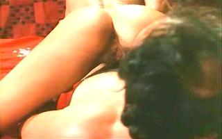 angelica bella#1 - complete film -b$r