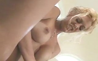 perverted mother i with younger hotty